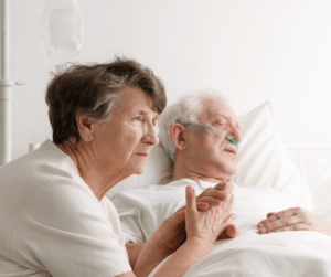 Advance Care Directive preparation by Thomson and Associates